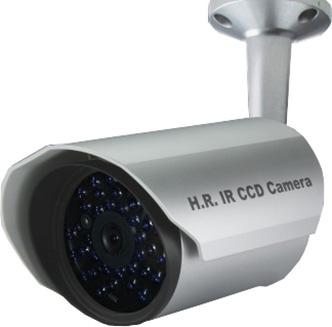 Avtech KPC 139 EAP (Bullet/Outdoor)